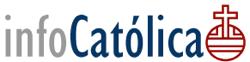 Noticias de InfoCatolica.com