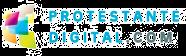 Noticias de ProtestanteDigital.com
